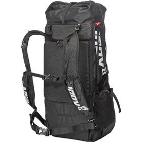 inov-8 All Terrain 35 Plecak, black
